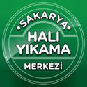 http://www.sakaryahaliyikama.com.tr/ LOGO
